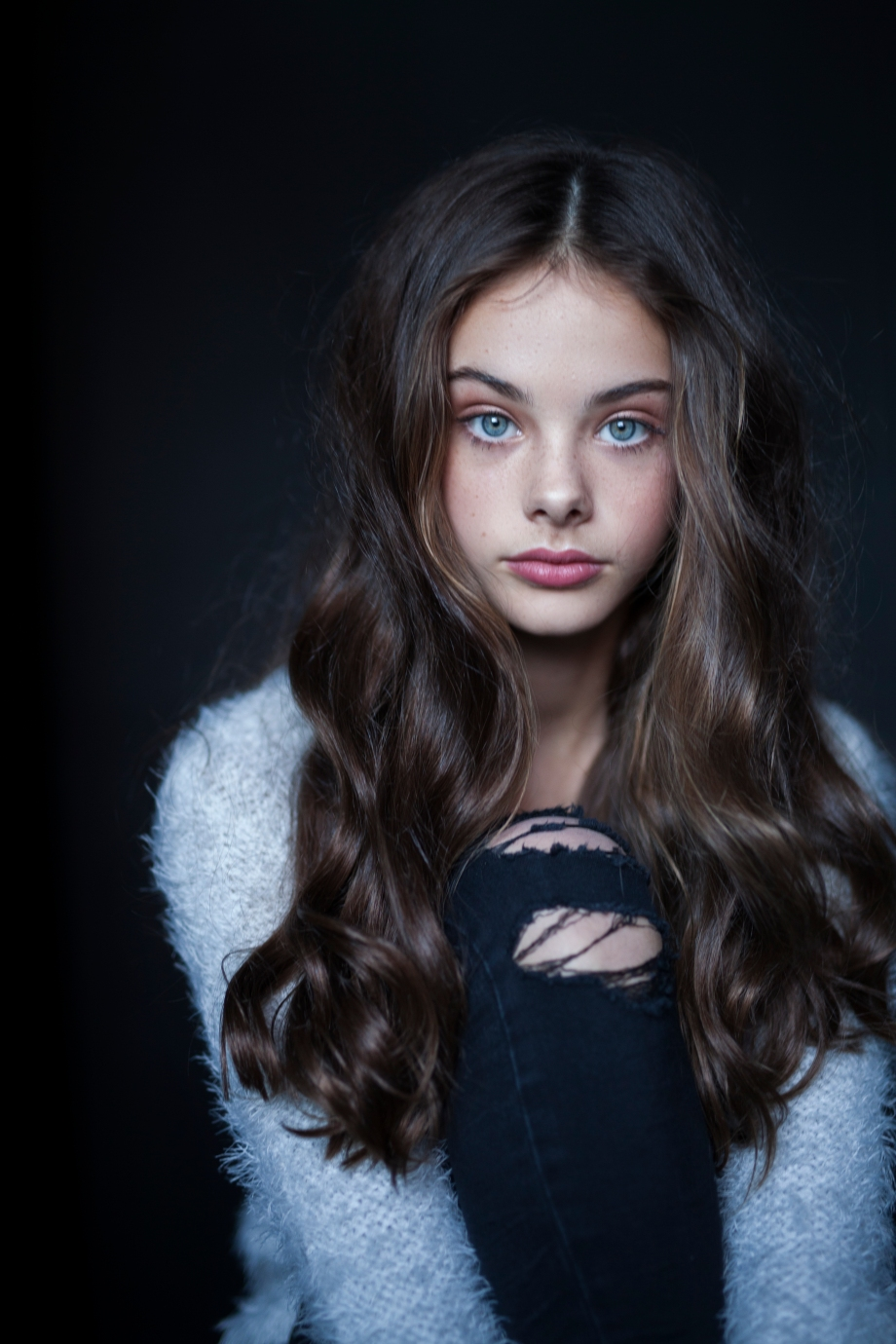 meika