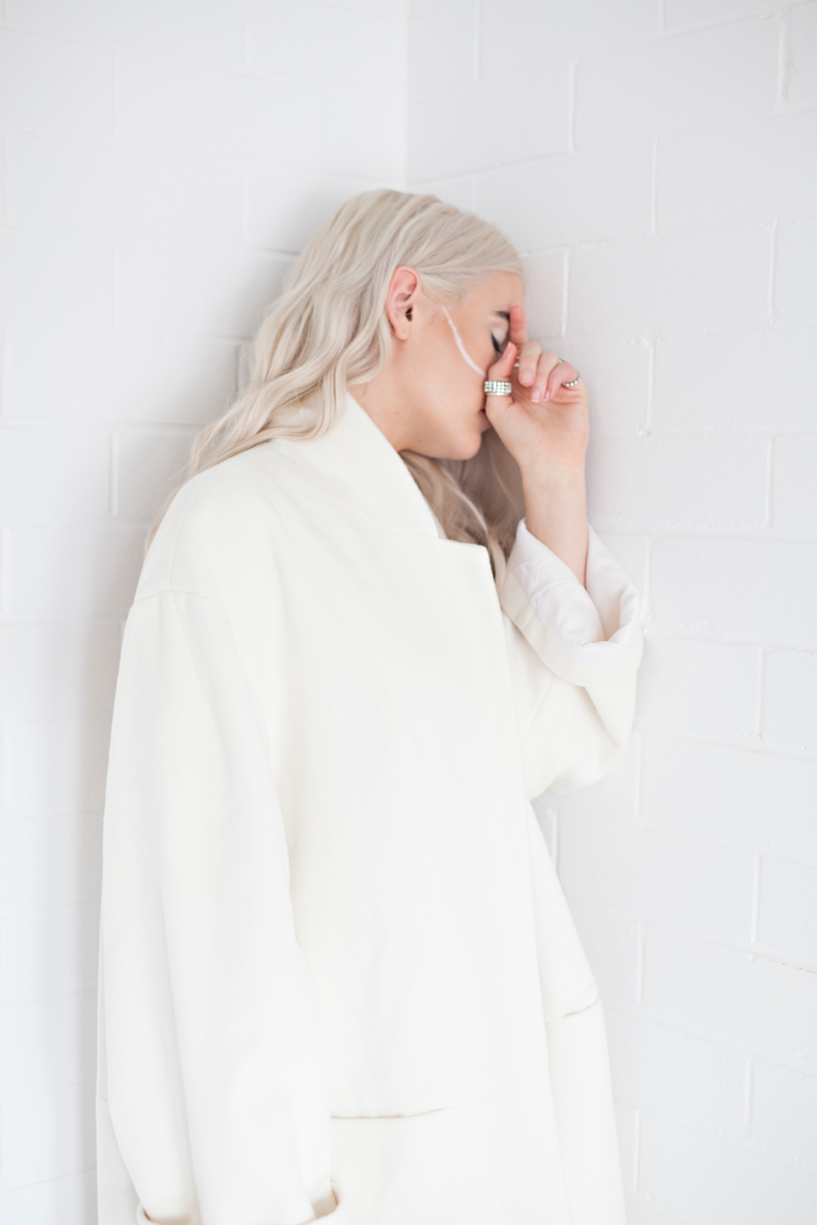 white14